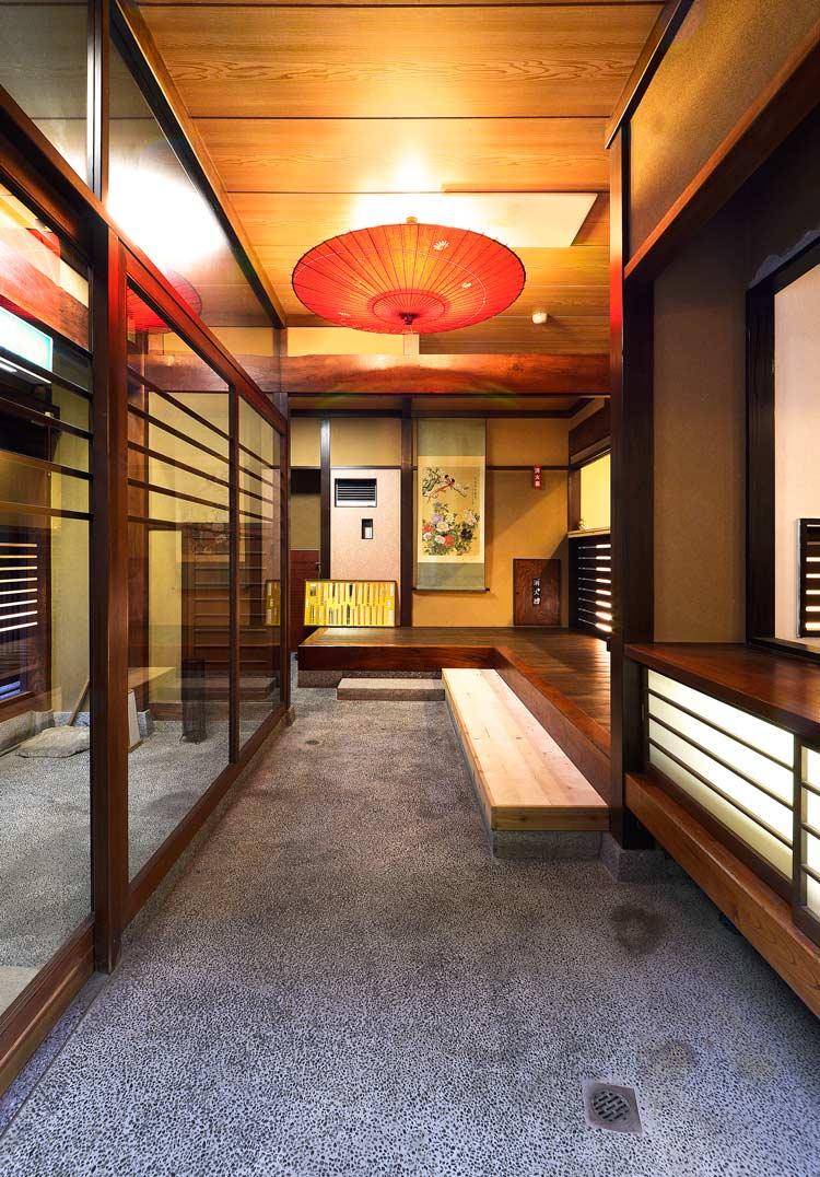 長野県のゲストハウス・ホステル ZEN hostal in Nagano