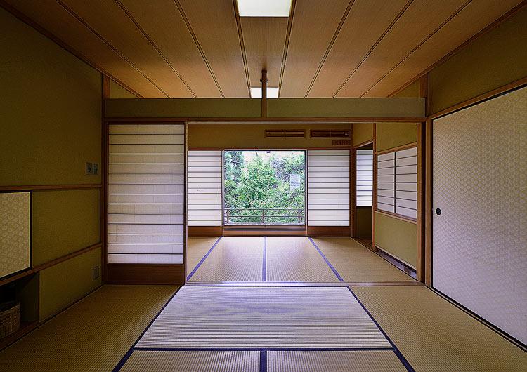 屋内の写真 | 長野県のゲストハウス・ホステル ZEN hostal